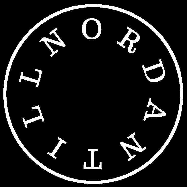 Nordantill